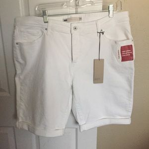 Shorts by Levi's